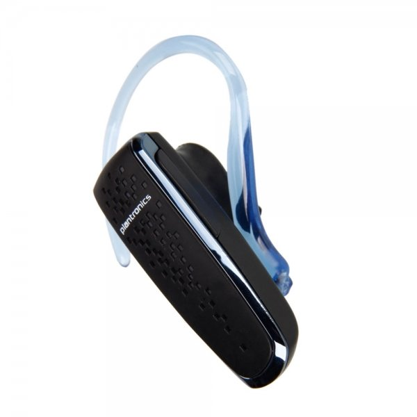 m50 bluetooth stereo headset with wired headsets. Black Bedroom Furniture Sets. Home Design Ideas