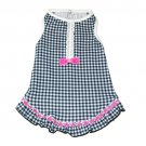 Ruff Ruff Couture Sweetheart Dress dog clothes