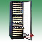 topq wine cooler wine cellar wine chiller wine fridge