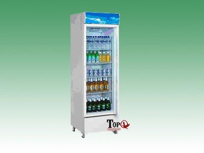 topq showcase big showcase for beverage