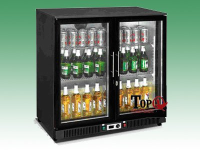 topq Beercooler  beer fridge beer cellar beer dispensor