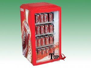 topq showcase showcase for beverage