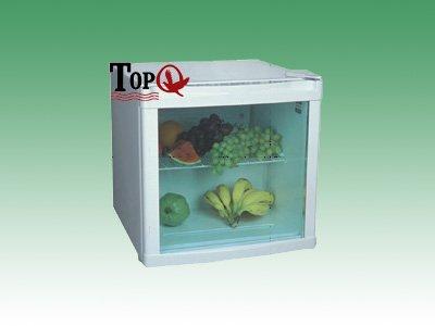 topq mini bar mini fridge refrigerators