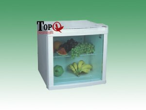 topq mini bar mini fridge refrigerators