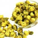 Chrysanthemum - Herbal - Decaffeinated - Tea - Loose Tea - Loose Leaf Tea - 1oz