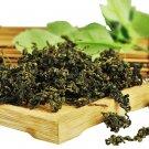 Cough Drop Tea - Golden Throat Tea - Decaffeinated - Herbal Tea - Tea - Loose Tea - 1oz