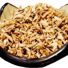 Ginger Tea - Decaffeinated - Herbal Tea - Tea - Loose Tea - Loose Leaf Tea - 2oz