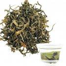Ginkgo Tea - Decaffeinated - Herbal Tea - Tea - Loose Tea - Loose Leaf Tea - 2oz