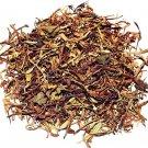 Honeysuckle Tea - Decaffeinated - Herbal Tea - Tea - Loose Tea - Loose Leaf Tea - 1oz