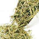 Rosemary Tea - Decaffeinated - Herbal Tea - Tea - Loose Tea - Loose Leaf Tea - 2oz