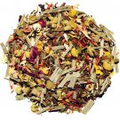 Digestion Tea - Bloating Tea - Decaffeinated - Herbal - Tea - Loose Tea - Loose Leaf - 2oz