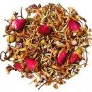 Skin Healthy Tea – Acne - Decaffeinated - Herbal – Tea - Loose Tea - Loose Leaf Tea - 2oz