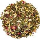 Healthy Stomach Tea - Heartburn - Herbal - Decaffeinated - Tea - Loose Tea - Loose Leaf Tea - 2oz