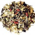 Immune System Tea - Decaffeinated - Herbal Tea – Tea - Loose Tea - Loose Leaf Tea - 2oz