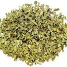 Yerba Mate - Mate - Caffeinated - Tea - Loose Tea - Loose Leaf Tea - 2oz