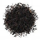 Lychee Black Tea - Lychee Tea - Black Tea - Caffeinated - Tea - Loose Tea - Loose Leaf Tea - 2oz