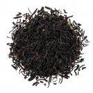 Lychee Black Tea - Lychee Tea - Black Tea - Tea - Loose Tea - Loose Leaf Tea - 2oz