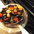 Wake Up Tea - Energy Tea - Black Tea - Caffeinated - Tea - Loose Tea - Loose Leaf Tea - 2oz