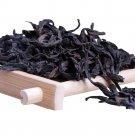 Wuyi Da Hong Pao Tea - Oolong Tea - Caffeinated - Tea - Loose Tea - Loose Leaf Tea - 1oz
