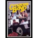 Citizens Band - DVD - Trucking Adventure / Paul LeMat - Ed Begley Jr - Charles