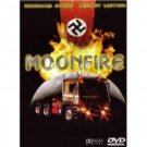 MOONFIRE ! - DVD - Trucking Adventure - NEW - Charles Napier - Sonny Liston