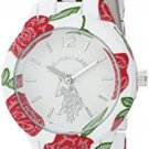 U.S. Polo Assn. Women's USC40102 Watch (2 DAY SHIPPING)