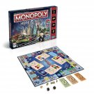 Monopoly Here & Now Game: US Edition (2 DAY SHIPPING)
