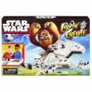 Star Wars Loopin' Chewie Game (2 DAY SHIPPING)