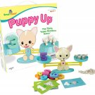 Puppy Up Game (2 DAY SHIPPING)