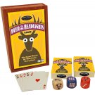 Deer in the Headlights Game (2 DAY SHIPPING)