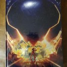Halo 4 Collector's Edition : Prima Official Game Guide by David Hodgson
