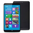 Windows 8.1 Tablet Aoson R83C 8 inch Pads Quad Core MTK8382 RAM1GB ROM16GB Dual Cameras