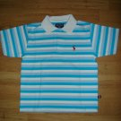 Polo Raph Lauren Stripes Shirt