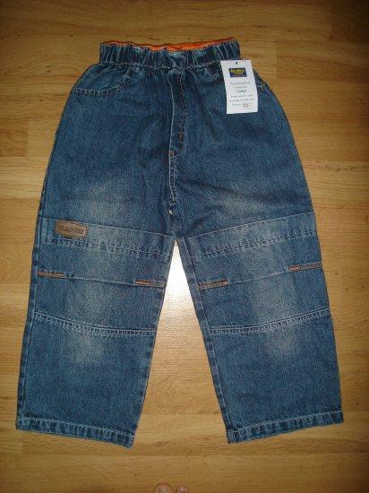 Osh Kosh Jeans