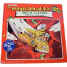 The Magic School Bus Inside Ralphie by Joanna Cole 1995 Paperback