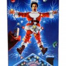 National Lampoon's Christmas Vacation VHS 1994