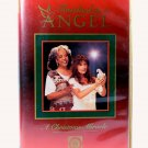 Touch By An Angel A Christmas Miracle VHS 1997