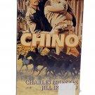 Chino VHS 1997