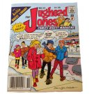 The Jughead Jones Comics Digest Magazine #55 February 1989