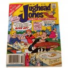 The Jughead Jones Comics Digest Magazine #54 (December 1988)