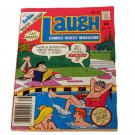Laugh Comics Digest Magazine #78 (September 1988)