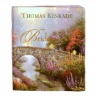 Bridges of Faith by Thomas Kinkade 2002 Mini Hardcover