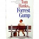 Forrest Gump VHS 1995
