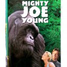 Disney's Mighty Joe Young VHS 1999