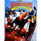Richie Rich's Christmas Wish VHS 1998