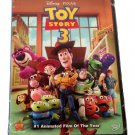 Disney Pixar Toy Story 3 DVD 2010