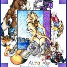 Erotic Art CD 2004