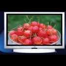 42 inches PLASMA TV (BN-4200PTD)