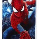 The Amazing Spider-Man 2 Beach Towel Spidey Towel Spiderman towel Free Monogram