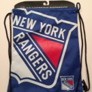 New York Rangers HOCKEY Backpack Sling Bag Personalized